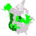 WRCAI-map2.png