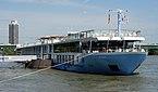 WT Sonata (ship, 2010) 002.JPG