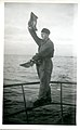 WW2 German Navy U-boat submarines (Kriegsmarine Unterseeboote U-boote) etc wartime contemporary photo U-boat scans (2).jpg