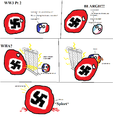 WW3 Part 2 - Polandball.png