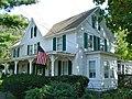 W Taylor 1865 Dennisville 1865 NJ.JPG