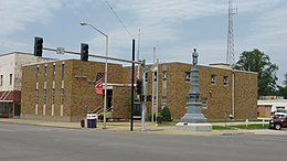 Wabash County Courthouse in Mount Carmel.jpg