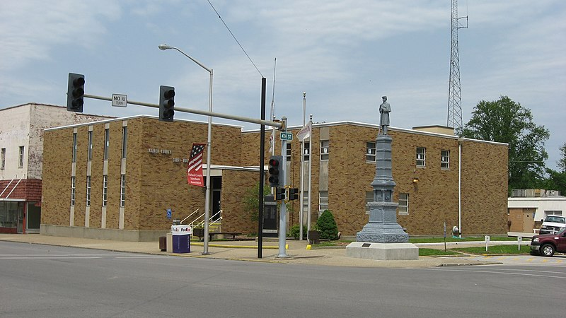 File:Wabash County Courthouse in Mount Carmel.jpg