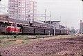 Wadamisaki Line-06.jpg