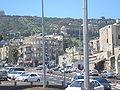 Wadi Nisnas P8020002.JPG