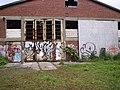Wagenwerkstatt-2008.jpg