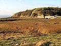 Wain's Hill - geograph.org.uk - 671543.jpg