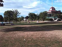 Wakefield common.jpg
