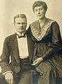 Waldemar & Ester Riese c 1914.jpg