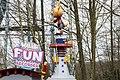 Walibi's Fun Recorder in Walibi Belgium.jpg