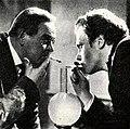 Wallén, Faustman i Brott och straff (1945).jpg