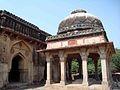 Wall Mosque 005.jpg