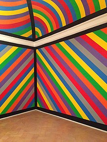 Wall drawing Sol LeWitt. Spoleto.jpg