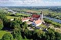 Wallfahrtskirche Bogenberg 03.jpg