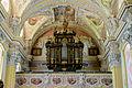 Wallfahrtskirche Mariä Opferung 3245.jpg