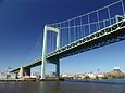 Walt Whitman Bridge-2.jpg