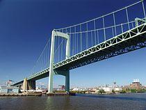 Walt Whitman Bridge-2.jpg