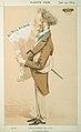 Walter Montagu Douglas Scott, Vanity Fair, 1873-01-25.jpg