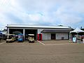Walworth County Fairgrounds Fire Station - panoramio.jpg