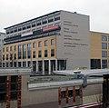 Wandmalerei Alice-Salomon-Platz 5 (Helld) avenidas&Eugen Gomringer&2011.jpg