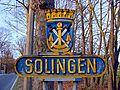 Wappen-solingen-20040102-665.jpg