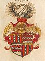 Wappen 1594 BSB cod icon 326 082 crop.jpg