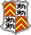 Wappen Babenhausen (Hessen).jpg