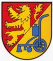 Wappen Braunschweig-Leiferde.png