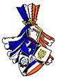 Wappen Chattia Marburg.jpg