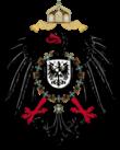Wappen Deutsches Reich - Reichsadler 1889.png