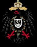 Список міністрів закордонних справ Німеччини — Вікіпедія