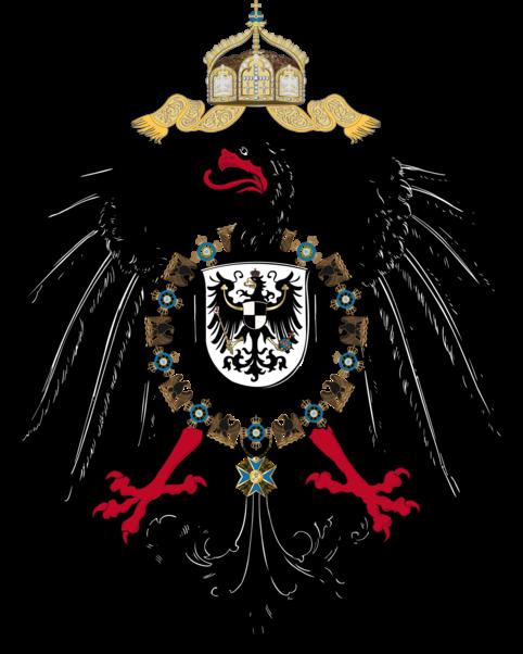 482px-Wappen_Deutsches_Reich_-_Reichsadler_1889.png