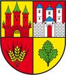 Wappen Einheitsgemeinde Moeckern.png