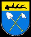 Wappen Erdmannsweiler.png