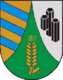 Coat of arms of Girkenroth