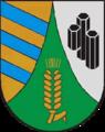 Wappen Girkenroth.png
