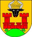 Wappen Goldberg.PNG