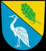Wappen Graebendorf (Heidesee).png