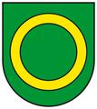 Wappen Groß Twülpstedt.png