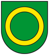 Coat of arms of Groß Twülpstedt
