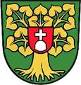 Wappen Helmsdorf (Eichsfeld).png