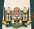 Wappen Herzogtum Braunschweig Fachwerkhaus (600 dpi).jpg
