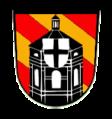 Wappen Holzkirchen Unterfranken.png