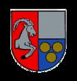 Wappen Jetzendorf.png