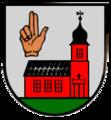 Wappen Kappel.png