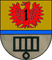 Wappen Krummenau (Hunsrück).jpg
