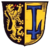 Wappen Lachen-Speyerdorf.png