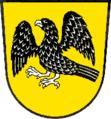 Wappen Laer.png