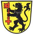 Wappen Landkreis Leonberg.png