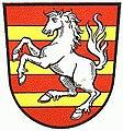 Wappen Landkreis Zellerfeld.jpg